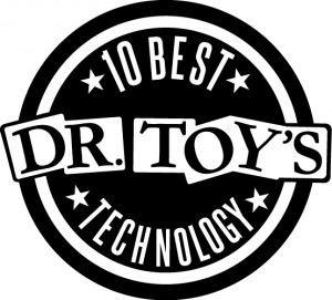 10best_technology