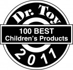 1b-100BestChildPro11