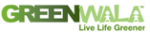 Greenwala