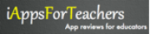 iApps for Teachers