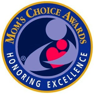 Tier 1  Mom&#039;s Choice Awards