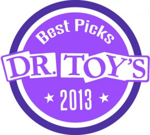 Best_Picks_2013