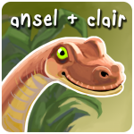 JurassicDinosaurs_AppIcon