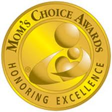 Moms-Choice-Awards-Gold-Logo
